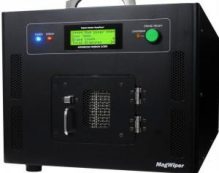 data-expert-degausser-nsa-4