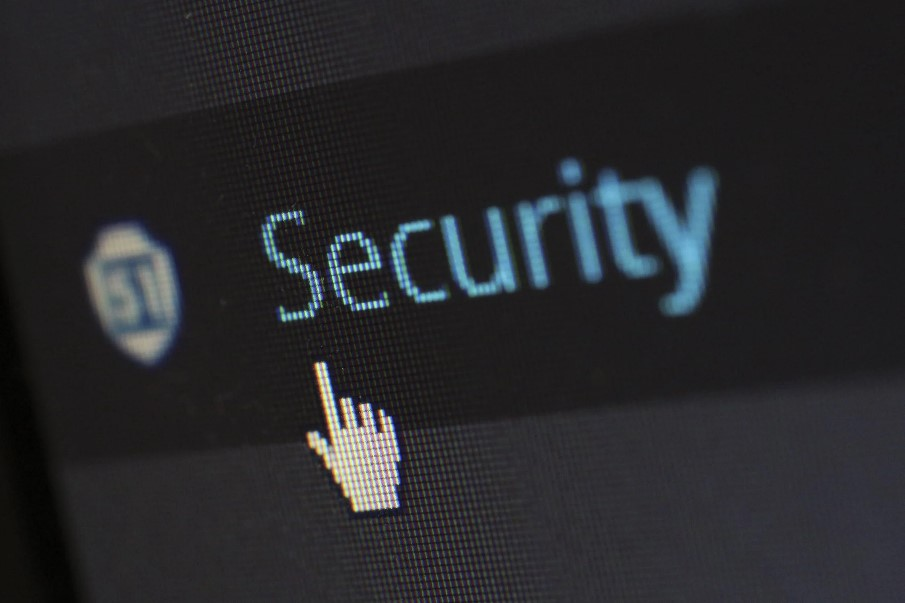 Protect your Social Media Accounts from being Hacked 3