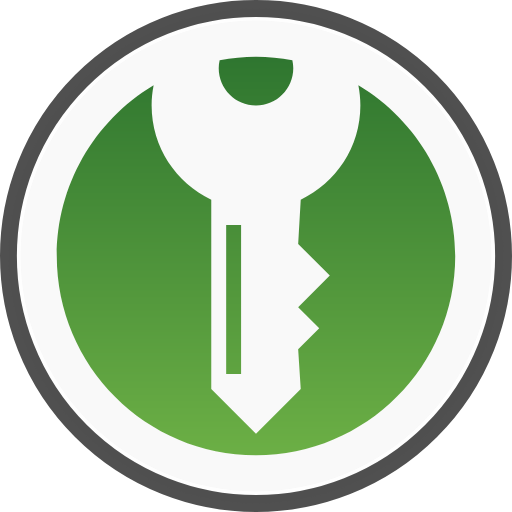 Benefit of Using Password Manager 4